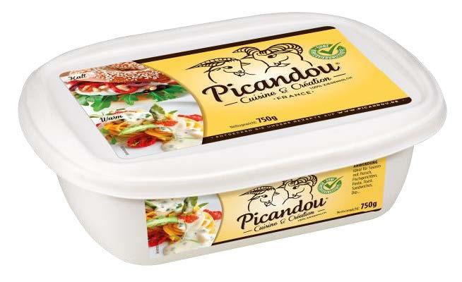 Picandou Cuisine & Création