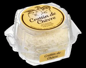 Crottin de Chèvre